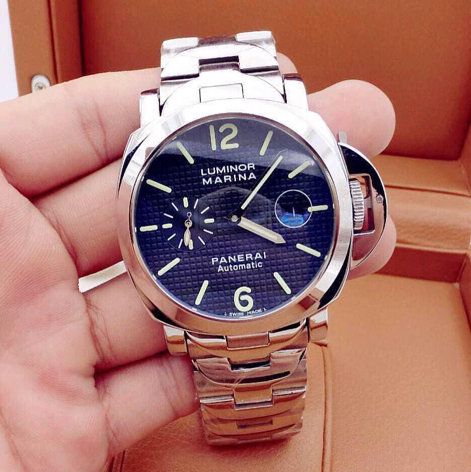 rolex r pliques de montres suisses de luxe replique de. Black Bedroom Furniture Sets. Home Design Ideas