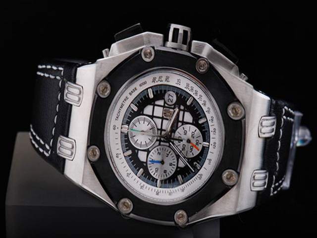 Audemars Piguet replique de montre