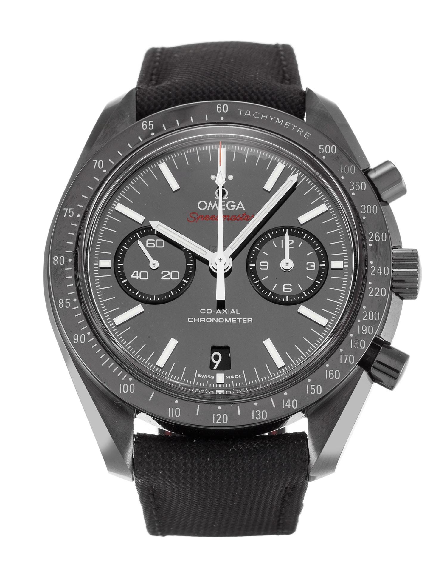 bd6dc47b11f Rolex répliques de montres suisses de luxe - replique de montre ...