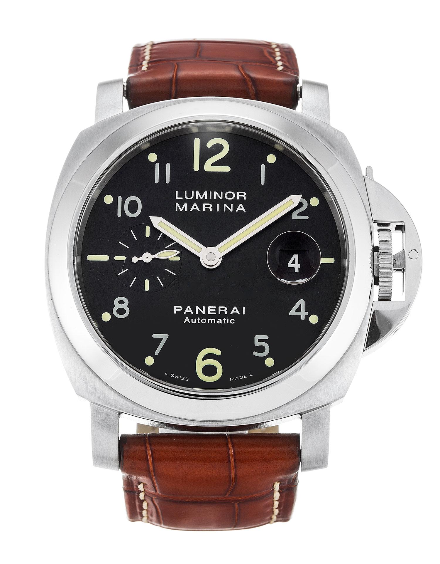 a93616eb9bf Non classé   Rolex répliques de montres suisses de luxe - replique ...
